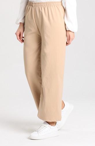 Pantalon Pierre 2000A-03