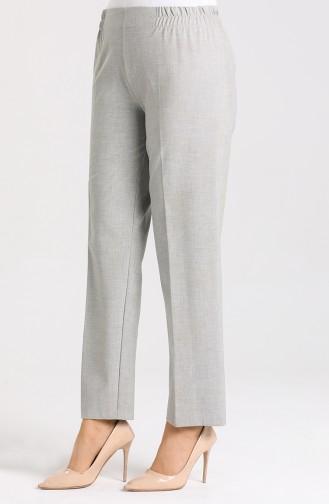 Grau Hose 1983A-01