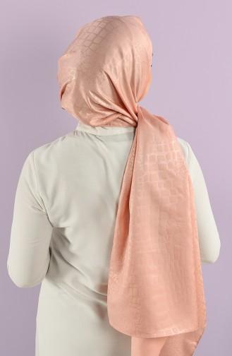 Powder Sjaal 15246-19