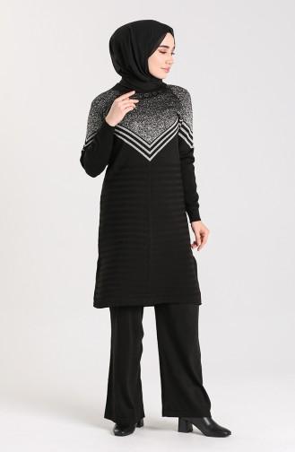Black Sets 12208-05