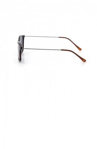 My Concept Myc 209 C01 Erkek Güneş Gözlüğü
