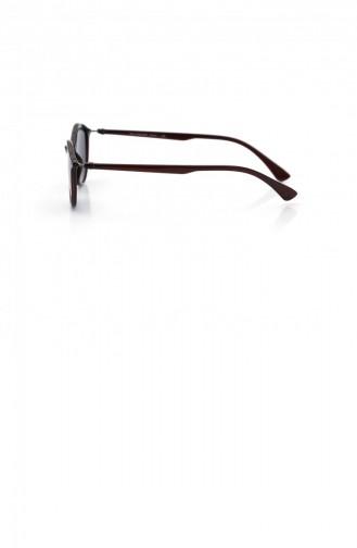 My Concept Myc 282 C01 Unisex Güneş Gözlüğü