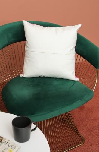 Candypink Pillow 3020