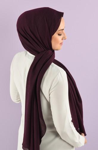 Purple Shawl 90762-03