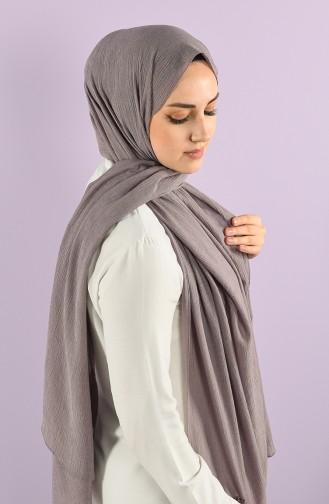 Violet Shawl 90762-24