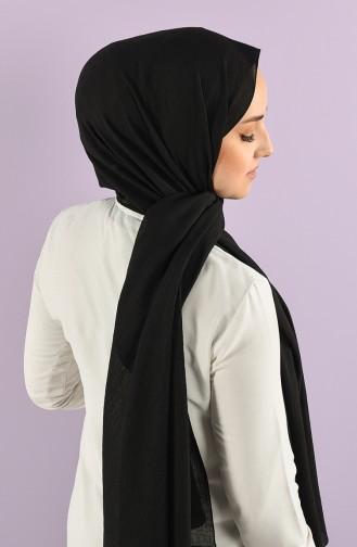 Black Shawl 90762-28