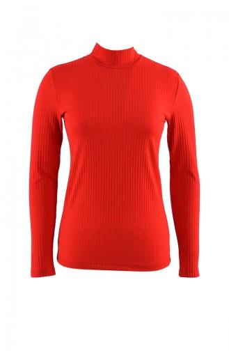 Claret red Body 3502-04