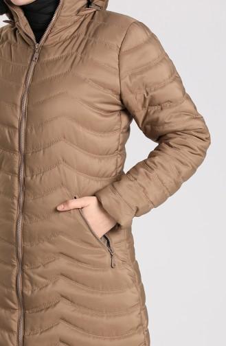 Nerz Coats 1065-01