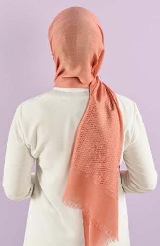Onionskin Sjaal 54401-06