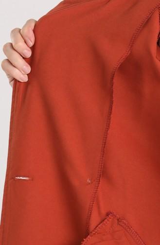 Tile Trench Coats Models 5184-05