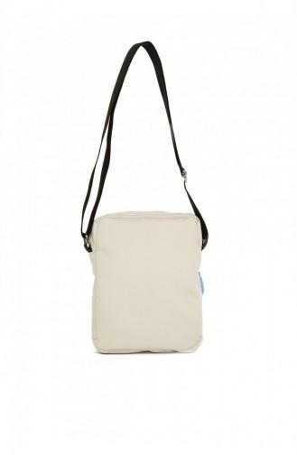 Cream Shoulder Bags 8682166064816