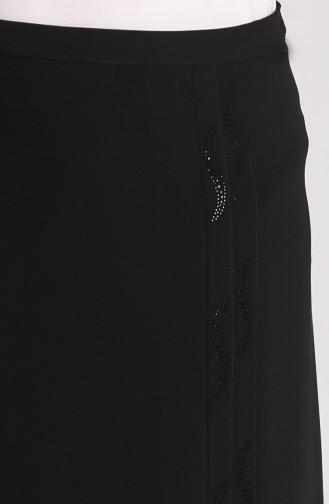 Black Rok 0106-01