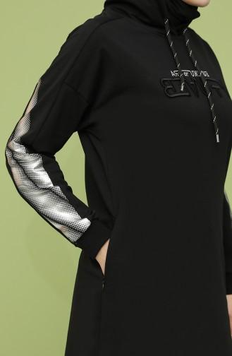 Survêtement Noir 95233-06