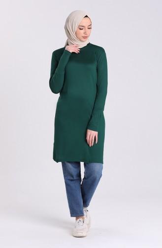 Emerald Tops 0755-02