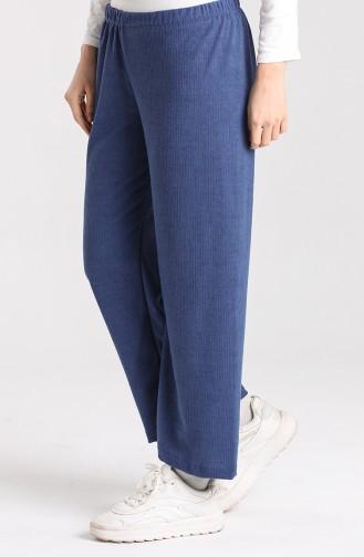 Pantalon Blue roi 5081-06