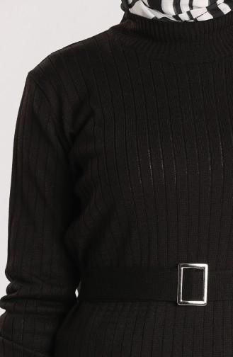 تونيك أسود 4269-02