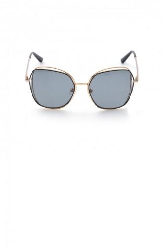 نظارات شمسيه  01.H-01.01867