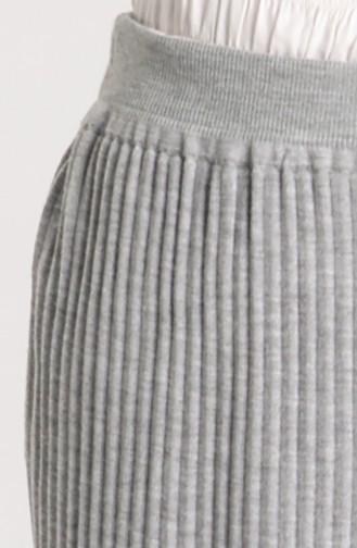 Gray Rok 4268-05