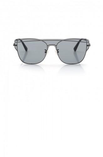 Sunglasses 01.Z-03.00070