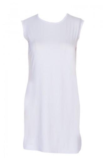 White Tops 0740-04