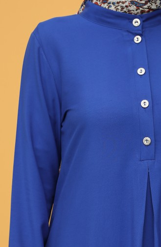 تونيك أزرق 5002-06