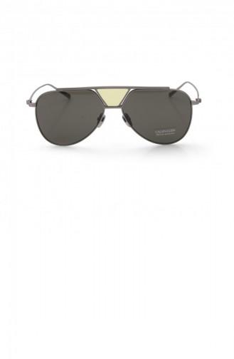 نظارات شمسيه  01.C-01.00703