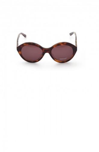 Sunglasses 01.C-01.00707