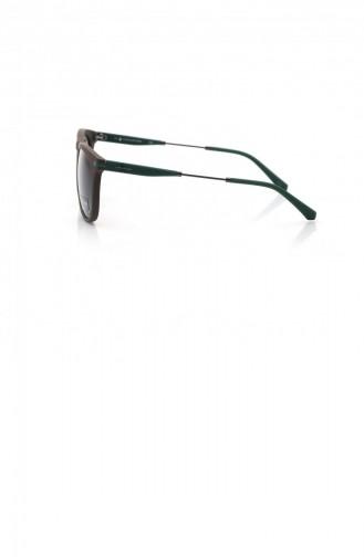 نظارات شمسيه  01.C-01.00733