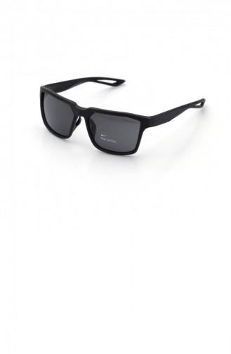 Sunglasses 01.N-02.00193