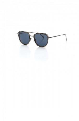 Sonnenbrillen 01.L-02.00098