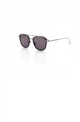 Sonnenbrillen 01.L-02.00101
