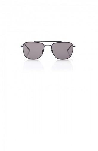 Sonnenbrillen 01.L-02.00104