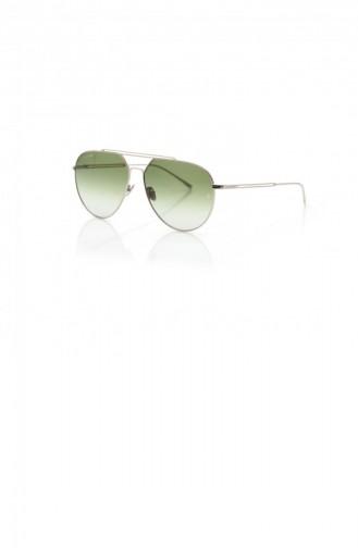 Sonnenbrillen 01.L-02.00117