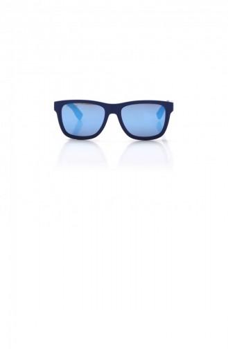 Sonnenbrillen 01.L-02.00119