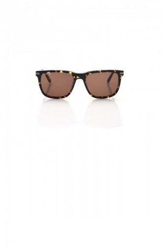 Sonnenbrillen 01.L-02.00133