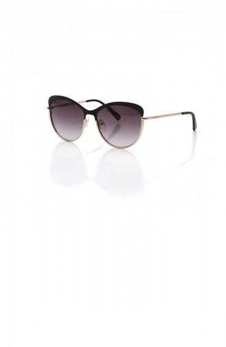 Sonnenbrillen 01.L-11.00051