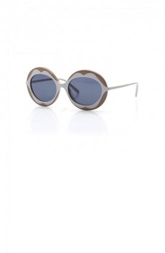 نظارات شمسيه  01.M-20.00030