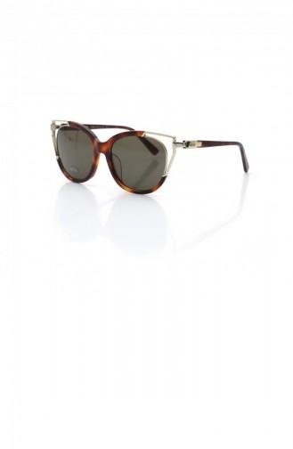 نظارات شمسيه  01.M-19.00012