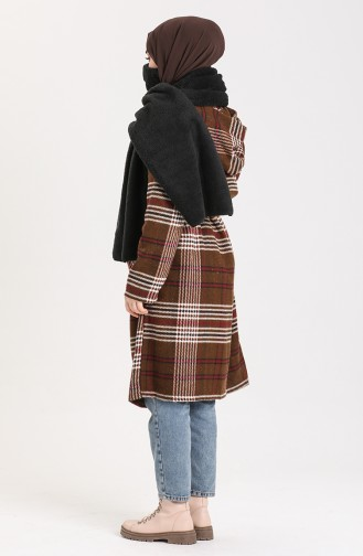 Schwarz Anzüge 8005-04