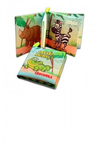 ألعاب الأطفال Renkli 030200130
