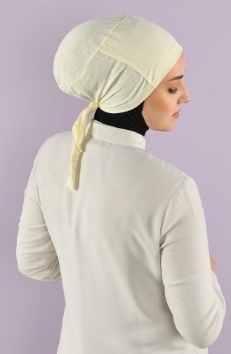 Creme Bonnet 90100-05