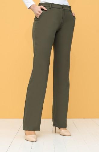Pantalon Khaki 6493-01