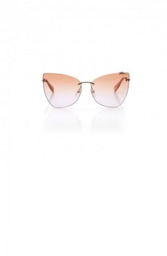 Longchamp Lo 119S 800 Bayan Güneş Gözlüğü