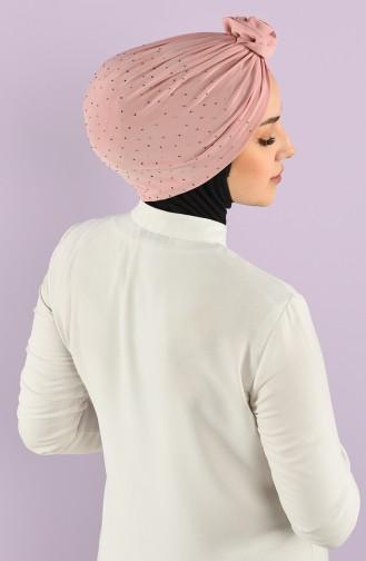 Bonnet Poudre 9017-11