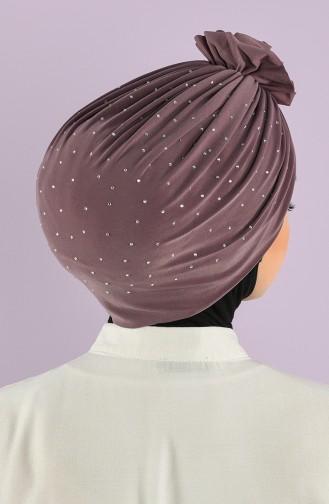 Bonnet Lila 9017-13