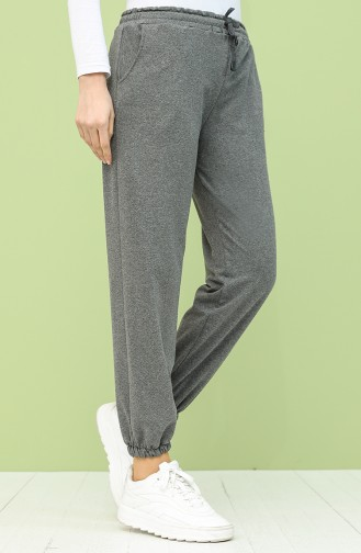 Gray Trainingspak 5349-04