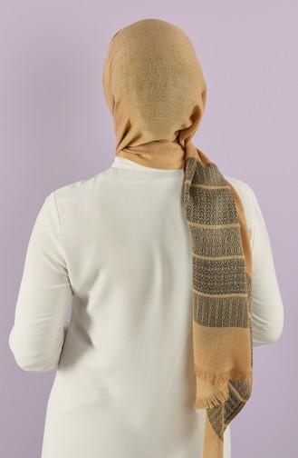 Kamel Schal 55001-06
