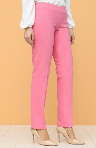Pantalon Rose 2069-01