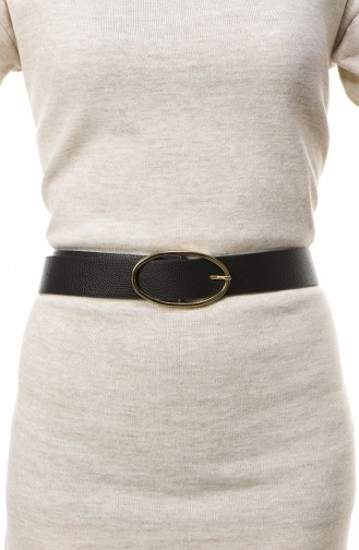 حزام أسود 21-01