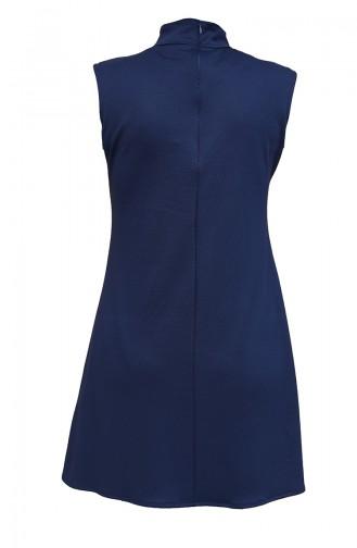 Navy Blue Body 8294-01